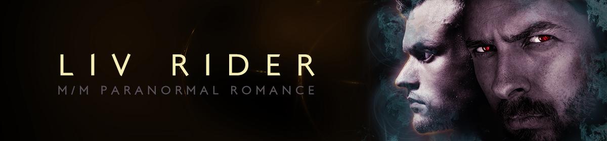 Liv Rider